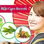 japanese skin care secrets