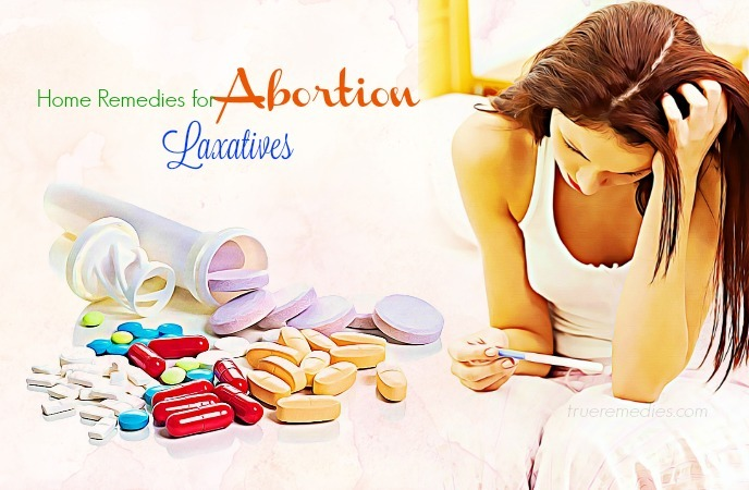 25 Home Remedies For Abortion Naturally In Early Pregnancy
