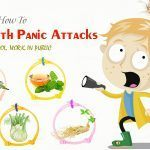 tips on how to deal with panic attacks