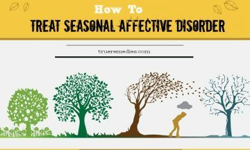 how to treat seasonal affective disorder naturally