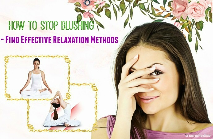 find effective relaxation methods