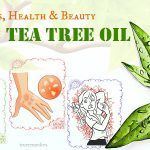 uses and health benefits of tea tree oil
