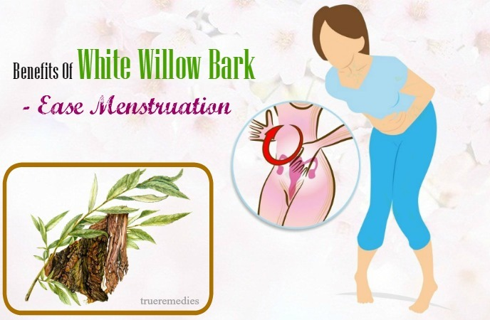 ease menstruation