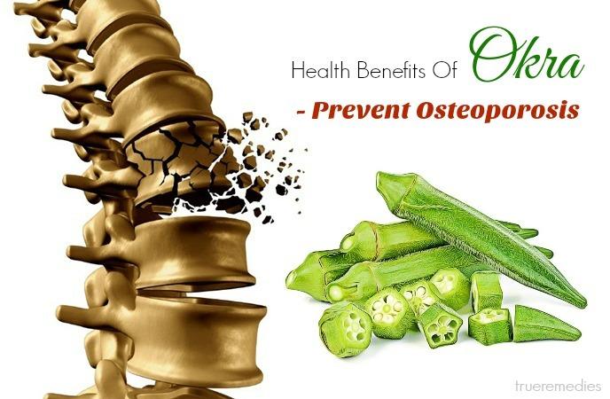 prevent osteoporosis