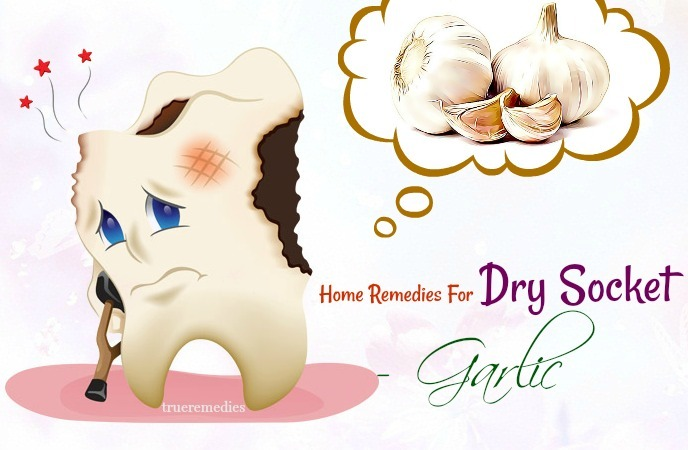 18 Home Remedies For Dry Socket Tooth Pain In Mouth