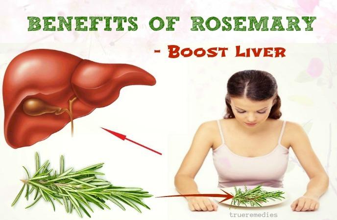 boost liver