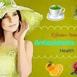 natural antioxidants for skin