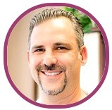 Michael Fleischer, MD, FACOG