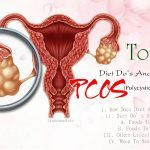 diet do's and don'ts for pcos