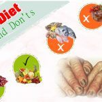 gout diet do's and don'ts that you should not miss