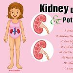 kidney disease and potassium: diet do's and don'ts