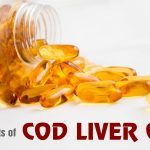 beauty and health benefits of cod liver oil